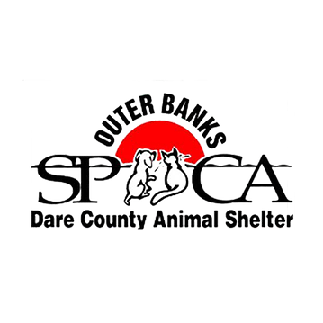 Outer Banks SPCA logo